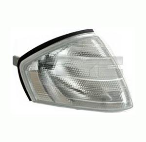 CORNER-light-1-300x209-1sa