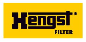 HENGST-300x148