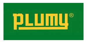 Plumy