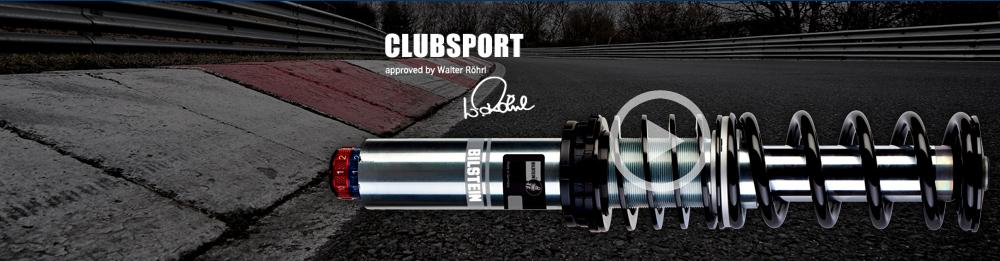 bilstein_header_Clubsport_01
