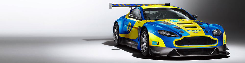 bilstein_header_astonmartin2013_final_01