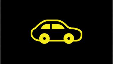 Automobille